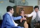 İngilizce Öğretmeni - Hababam Sınıfı Güle Güle (1981)