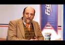 İngilizce - Prof. Dr. Haydar Ling ''İngilizce'de Tavır''
