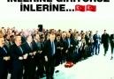İNLERİNE GİRİYORUZ... - Reis-i Cumhur Erdoğan