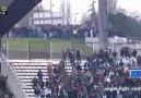 İnönü Stadı'na Veda Klibi. . ♥T