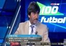 İnönü Stadı'nda fıkra gibi olay! (VİDEO)