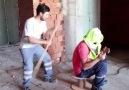 İnşaat İşçileri Paylaşım Sayfası
