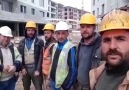 İnşaat Paylaşım Sayfası - Inşaat işçisi Facebook