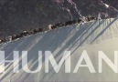 İNSAN-HUMAN