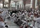 İnsanları Köleleştiren Mahmud Efendi Cemaati.!!!