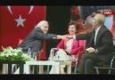 İnsanlık Komünizme Dönecek - Yaşar Nuri Öztürk