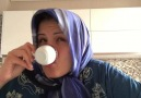 İnstagram... - Emine Nur Özdamar