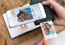 Instant photos that come to life!GET IT NOW