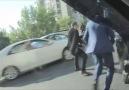 Insurance Service in Azerbaijan