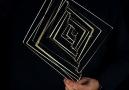 Interesting Engineering - A Mind-Blowing Kinetic Spinner Facebook