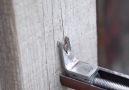 Interesting Engineering - DIY Nail Remover Facebook