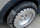 Interesting Engineering - Omnidirectional Wheels Facebook