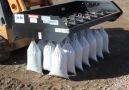 Interesting Engineering - Sandbag Transporter Facebook