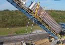Interesting Engineering - Truck Unloading Facebook