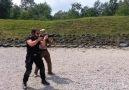 International Bodyguard Academy-Tactical Shooting Training