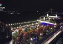 International Corporate Party with 400... - Inventum Global Turkey