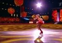 International Figure Skating Club - Sofia D Elizaveta Facebook
