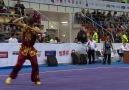International Wushu Federation - IWUF le 4 fvrier 2018