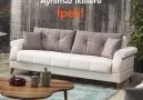 İpek Mobilya - İpek Mobilya Facebook