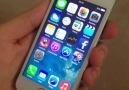 Iphone 5S 1.KALİTE KOPYA CİHAZ VİDEO