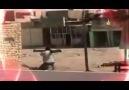 Irak Hizbullah'ı