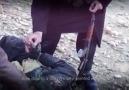 Irak Şam İslam Devleti Türkçe Neşidi