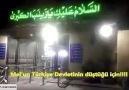 İran'da Darbe Kutlamaları Erkenden Başladı...