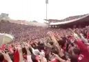 İranda 40 milyon Türk ayakta!!
