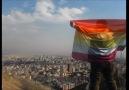 İran'dan Sesler: Seni Seviyorum, Hoşçakal