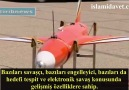 İran İslam Cumhuriyeti Hava Savunma Gücü - 2. Bölüm