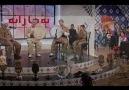 İran Kürdistan&seslendirilen güzel bir kaside