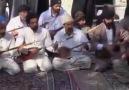 İranlı Alevilerden Muhteşem Deyiş