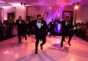 İranlı Damat Dans Pistine Çıkarsa.. İşte Olanlar:) Süper Video!