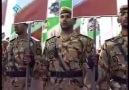 İranlı Generalden Kur'an Kerim Ziyafeti...