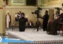 Iranlı komutanın da içinde oldugu bir... - Beyaz Çorap Hareketi