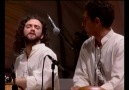 İranlı Şems müzik grubundan: Kurtuluş