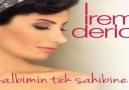 İrem Derici - Kalbimin Tek Sahibine (2014)