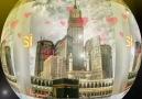 İrfan Güneri - Allah&habibin Muhammed Mustafa&