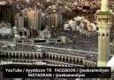 Irfan Karamancı - Biz bu dünyadan nereye Göçelim ya...