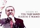 """Irfan Karamancı - &quotCihan Yıkılsa Emin Ol Bu Cephe Sarsılmaz"""""""
