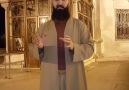 IRKÇILIK HARAM VE ŞEYTAN İŞİDİR...