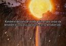 İrtihal - Mü&Suresi (99-103) *Madem ki ölüm...
