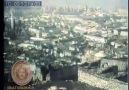 İşgal güçlerinin mezalimi Aydın... - Tarihi Olaylar ve Fotoğraflar