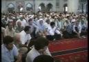 İshak Danış - Kur'an-i Kerim Tilaveti İcazet Merasimi...