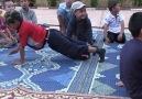 IŞİD ÇOCUKLARI İŞDE BÖYLE KATLETTİ !!!