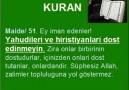 Işid islamın kendisidir.!.