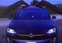 İşimiz Gücümüz Modifiye - Tesla&teknoloji şovu..