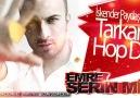 İskender Paydaş feat. Tarkan - Hop De(Emre Serin Mix)