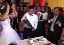 İskenderunda Bir Düğün