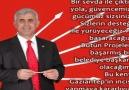 İslahiye&Gaziantep&İncisi Yapmaya Geliyoruz...